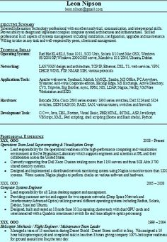 Professional Resume Builder Service The Best Cv Formats Httpwwwresumeformatsourprofessional