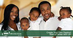 We are hiring in Polokwane (Limpopo) - AVBOB: District Manager https://jb.skillsmapafrica.com/Job/Index/15617 #jobs #careers #SkillsMap