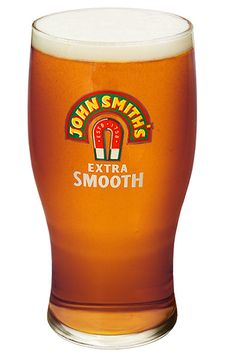 Personalised Magners Cider 1 Pint Glass Engraved Personal Touch FREE UK P/&P*