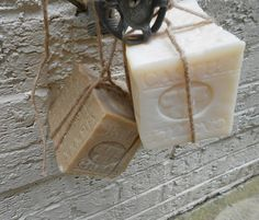 Gift handmade soap , today 2016 May.19 - Greek Olive Oil Soap and Castile Soap For a long time. people have used hand soap and body soap that leaves their skin feeling slimy, dry, or oily , that is why we decided to make our own line of pure natural Artisan soaps the way they were made centuries ago as they did in Aleppo using simple natural ingredients with a long curing process. Natural Handcrafted Soap Co. takes pride in bringing the best in #handmade soaps, that are healthy.com for the…