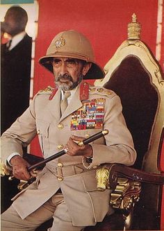 1930 – Haile Selassie is crowned emperor of Ethiopia. Lion Photography, Underwater Photography, Underwater Photos, Landscape Photography, Portrait Photography, Fashion Photography, Wedding Photography, Haile Selassie, Mengistu Haile Mariam