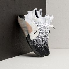 hot sales b23ba cc9cb adidas Tubular Rise Primeknit Ftw White Core Black Light Solid Grey at a  great price 197 availability immediately only at Footshop