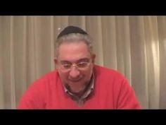 Kabbalah: Las Puertas de la Luz - clase 10 Guevura