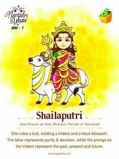 Maa Durga Image, Durga Maa, Durga Goddess, Shiva Shakti, Hanuman, Durga Painting, Madhubani Painting, Happy Navratri Images, Navratri Pictures