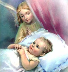 Resultados de la Búsqueda de imágenes de Google de http://losangeles.blog.terra.com.co/files/2012/02/angel-de-la-guarda-angeli2.jpg