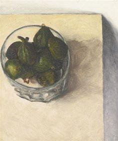 Figs, 1974 - Авигдор Ариха
