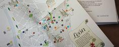 NICOLASA estudio creativo para Josín y Mimía Branding, Editorial Design, Design Web, Logos, Studio, Cards, Creativity, Brand Management, Identity Branding