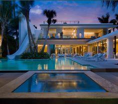 Dream Homes    www.gentlemans-essentials.com
