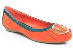 Orange colour bellie
