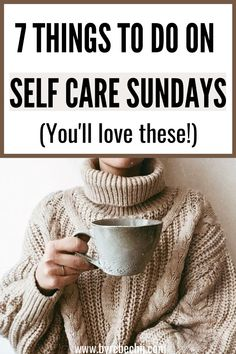 Positive Mental Health, Mental Health Quotes, Care Quotes, Mom Quotes, Sunday Routine, Working Mom Tips, Psychological Well Being, Self Esteem Quotes, Organized Mom