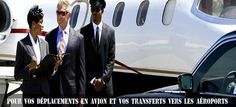 Transfert aéroport Nice#TransfertAéroportNice #LocationVoiture #LocationLimousine #LocationVéhicule