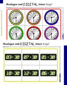 clock worksheets and clock faces on pinterest. Black Bedroom Furniture Sets. Home Design Ideas