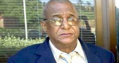 Jota Jota: O adeus do mais jovem dos comandantes caboverdianos | nobidadetv.com | Nobidade TV Network-USA