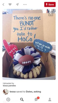 45 Homecoming Proposal Ideas Volleyball And Football - Subisim Sadies Dance, Homecoming Dance, Homecoming Mums, Prom Posals, Homecoming Posters, Homecoming Signs, Softball, Volleyball, Lacrosse