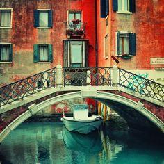 Bridge, Venice   Hotels Deals!
