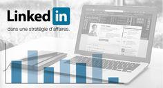 Près de 80 participants ont été amenés à répondre à certaines questions, visant à cerner leur maîtrise et l'utilisation de LinkedIn, le plus important réseau social d'affaires en Amérique du Nord.