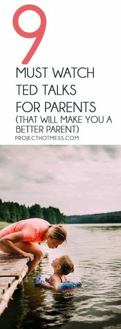 These TED Talks for parents will challenge the way you think about parenting and will make you a better parent for it. Inspiring talks for parents with kids of all ages. parenting 9 Must Watch TED Talks For Parents Gentle Parenting, Parenting Advice, Kids And Parenting, Parenting Workshop, Parenting Styles, Foster Parenting, Parenting Classes, Parenting Quotes, Parenting Websites