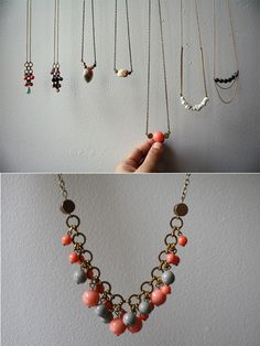 Kate Miss is teaching a beginning beaded jewelry design class in Austin, TX  (in conjunction with Feliz Holiday Sale) She just added another session since the first sold out! Snag a spot today :)