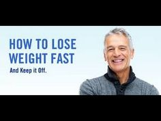 How To Lose Weight And Keep It Off  Video Link: https://youtu.be/1ty71TlAOgg  More Related Video: 1) https://youtu.be/9l_rRpi7dfo 2) https://youtu.be/eMuO33qkiak 3) https://youtu.be/letKapbuVZU 4) https://youtu.be/qoSG4yUraF8 5) https://youtu.be/_WYxsbhO0lE 6) https://youtu.be/jGNTkNgcP7k 7) https://youtu.be/xHqUmgntPdo 8) https://youtu.be/Ghms3D7tV_o 9) https://youtu.be/WYENz9lU6SY 10) https://youtu.be/mojhVzEtwu0 11) https://youtu.be/gMeHzdUjli4 12) https://youtu.be/AUAaUEKeeWA 13)…