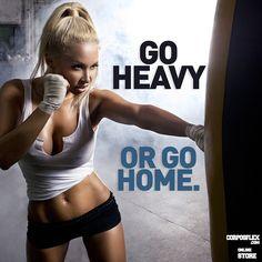 Go for it! #abs #athlete #fitness #motivation #gym http://www.corposflex.com/en/scitec-myomax-hardcore-3080g