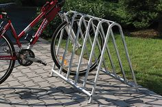 Kétoldalas_kerékpártároló_zoom--KW_00007552-01.jpg (480×320)