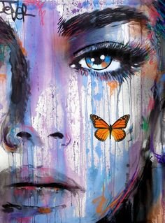 View LOUI JOVER's Artwork on Saatchi Art. Find art for sale at great prices from artists including Paintings, Photography, Sculpture, and Prints by Top Emerging Artists like LOUI JOVER. Abstract Face Art, Abstract Portrait, Portrait Art, Decoupage, Poster Art, Pop Art Portraits, Drawing Artist, Beautiful Drawings, Paintings For Sale