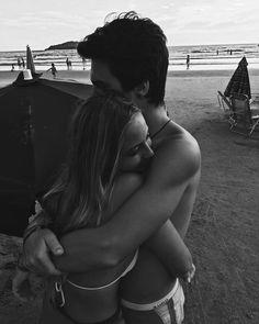 ☆ ☆ kendall davis ☆ ☆ # love # my life - couple goals - Couple Cute Couples Photos, Cute Couple Pictures, Cute Couples Goals, Couple Photos, Beach Couples, Wanting A Boyfriend, Boyfriend Goals, Future Boyfriend, Relationship Goals Pictures