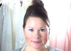 Die 40 Besten Bilder Von Schminken Make Up Tutorials Für Frauen