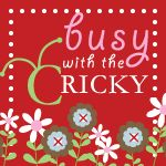 Blog: Everyday Cricut This blog has tons of cute ideas to give your Cricut a work out!