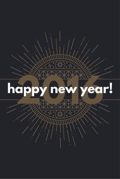 Exggage family wishes you a very happy new year! May it be joyous and a successful one.