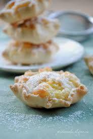 Risultati immagini per dolci pasquali Italian Desserts, Biscotti, Pizza, Eggs, Cheese, Breakfast, Food, Cook, Recipes