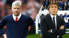 One of the biggest premier league matches is expected to hold tomorrow at…
