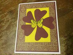 Gins card 2043