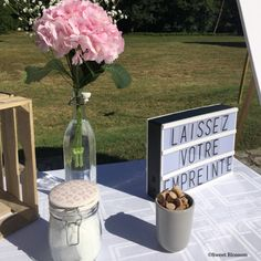 light-box-livre-d-or-empreintes-photobooth-mariage