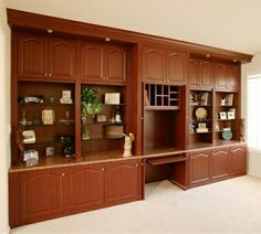 Media Center Tips - California Closets DFW