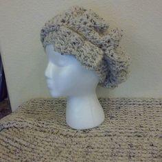 http://ift.tt/1V2LYHx #giftshop #gifts #giftideas #crochetaddict #crochthat #etsyonsale #handmadewithlove #handcrafted