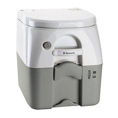 Dometic 301097606 Portable Toilet 5.0 Gallon, Gray Dometic https://www.amazon.com/dp/B0050EFHWW/ref=cm_sw_r_pi_dp_x_ty-lzb6TNG35R