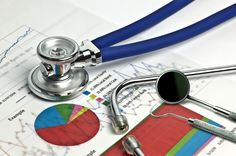 """Financial Advice for Medical Professionals: 'Physician, Heal Thyself' ~ When it comes to avoiding financial trouble, David Katz believes there's a lot of truth to the saying, """"Physician, heal thyself."""" All too often, doctors, dentists and other medical professionals can lose track of their financial objectives, make poor investment decisions or fall victim to a con artist, according to Katz, an experienced financial advisor and Managing Director."""
