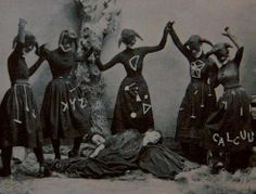 Old-creepy-photo-4