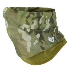 233d6800b16bf Condor Fleece Multi-wrap Tactical Vest