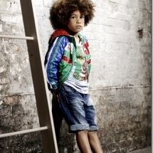 omgeving houding Lil Boy, Kids Fashion, Teen, Boys, Clothes, Style, Baby Boys, Outfits, Swag