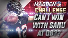 Madden Nfl, I Win, 18th, Challenges, Canning, Home Canning, Conservation