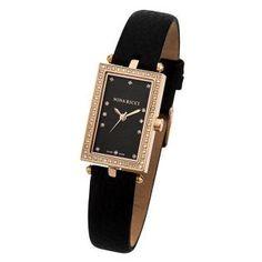 NINA RICCI N NRD047004 Bayan Kol Saati #bayankolsaati #saat #alışveriş #indirim #trendylodi #moda #style #aksesuar #saatmodelleri #bayansaati #saatçi  #kampanya #watches
