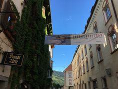 THEUNERT BILDER, GERMANY (Karlsruhe) - FINE ART Surrealism, Germany, Fine Art, Portrait, Karlsruhe, Pictures, Headshot Photography, Deutsch, Portrait Paintings