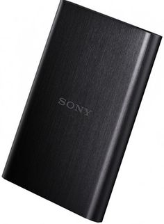 Lowest Ever Price, Limited Stock! Buy Sony 2.5 inch 1 TB External Hard Disk for Rs 3394 at eBay India #Sony #harddisk #Shopping #india #ebay