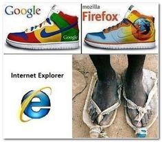 http://computersandonline.wordpress.com/  #computer #internet