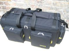 MOLLE (Modular Lightweight Load-carrying Equipment) System and four external pocket for all your gear.