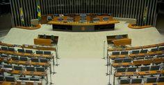 Processo de impeachment de Dilma: perguntas e respostas