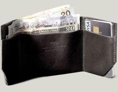 damn cool wallet :)