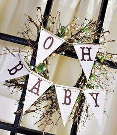 happytrails_babyshower_1